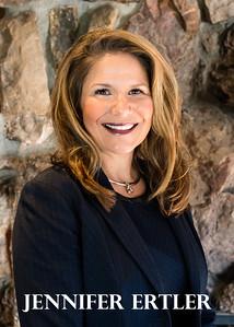 Jennifer Ertler