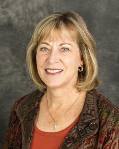 Sue Smith-1-7