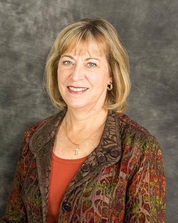 Sue Smith-1-5