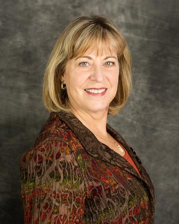 Sue Smith-1-6