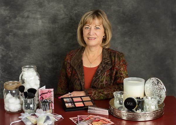 Sue Smith-1