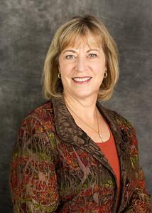 Sue Smith-1-3
