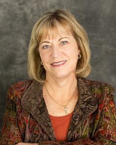Sue Smith-1-4