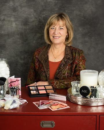 Sue Smith-1-2