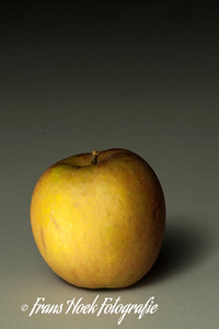 Appel /  Apple