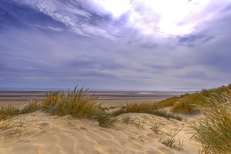 Kent Dunes