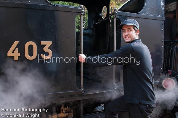Harmoni Photography France 2015