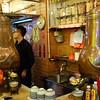 Elixirs: Hong Kong