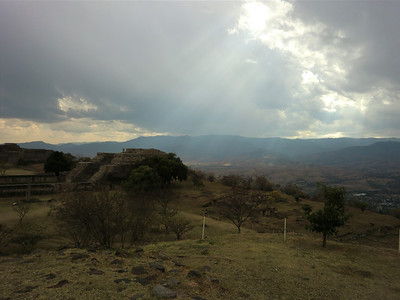 Oaxaca 2012-198
