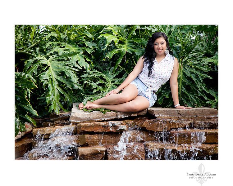 Salena-2012 (7 of 15)