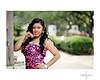 Salena-2012 (4 of 15)
