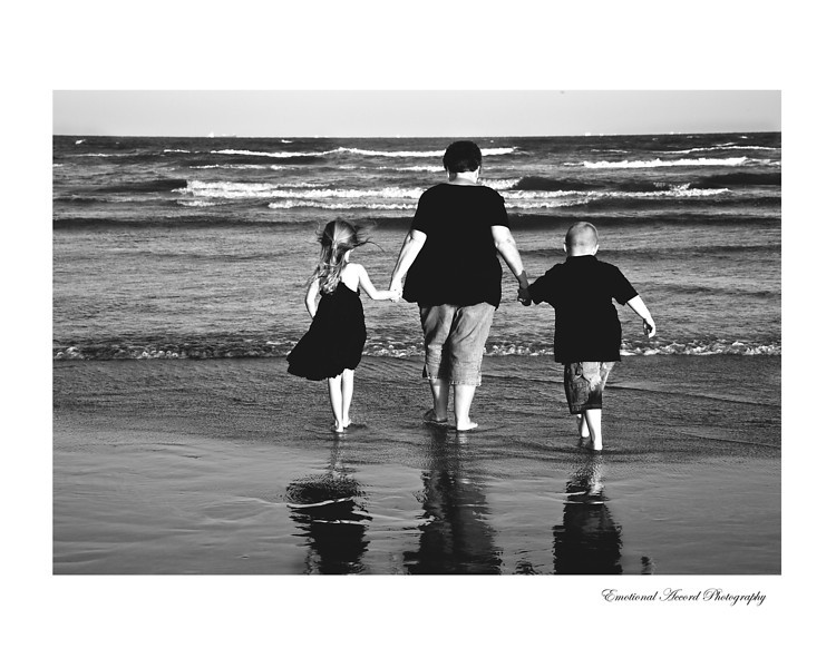 This Lasting Impressions Print comes in limited sizes.<br /> It is also available for download.<br /> <br /> Prices shown in cart.