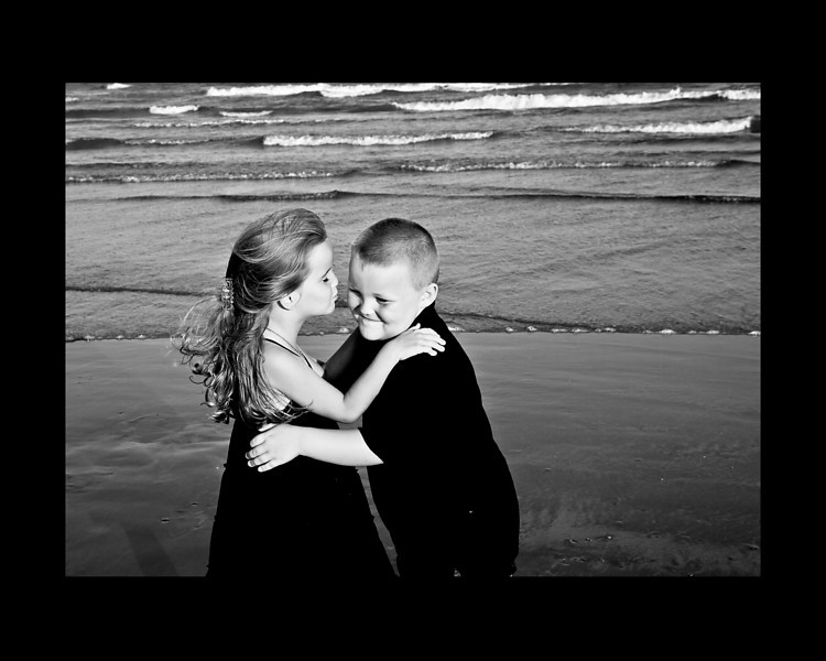 BeachShoot-5565