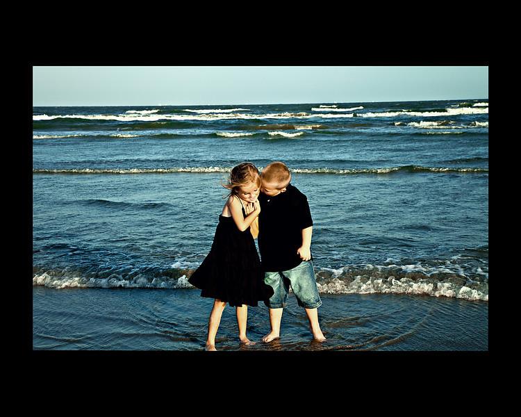 BeachShoot-5555