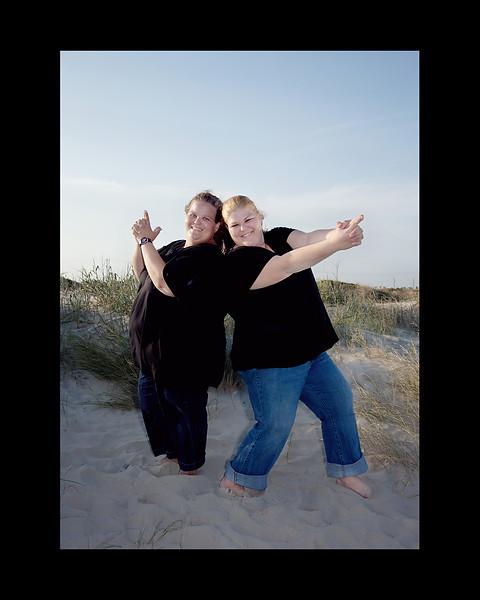 BeachShoot-5524