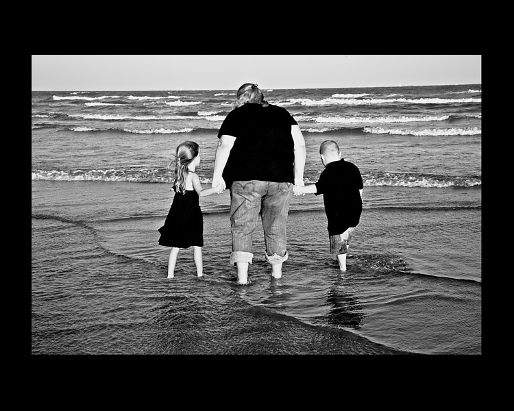 BeachShoot-5581