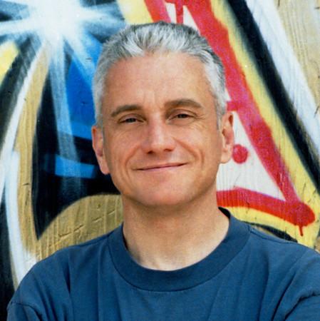 Dan Nicoletta, 2001