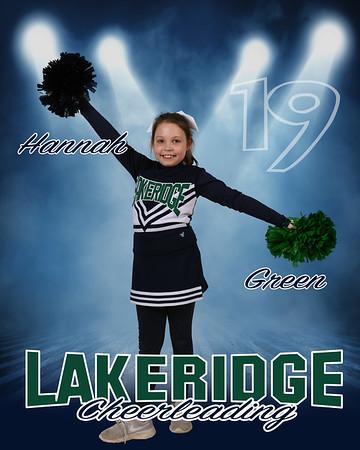 LR Cheer 0 Green 2