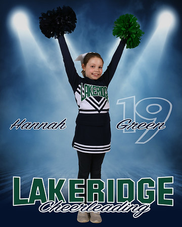 LR Cheer 0 Green 3