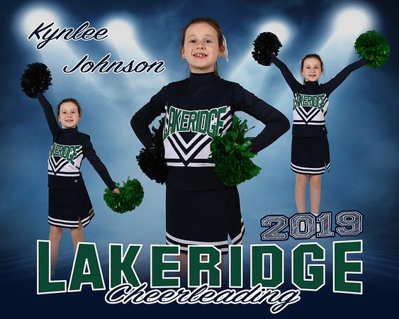 LR Cheer 0 Johnson