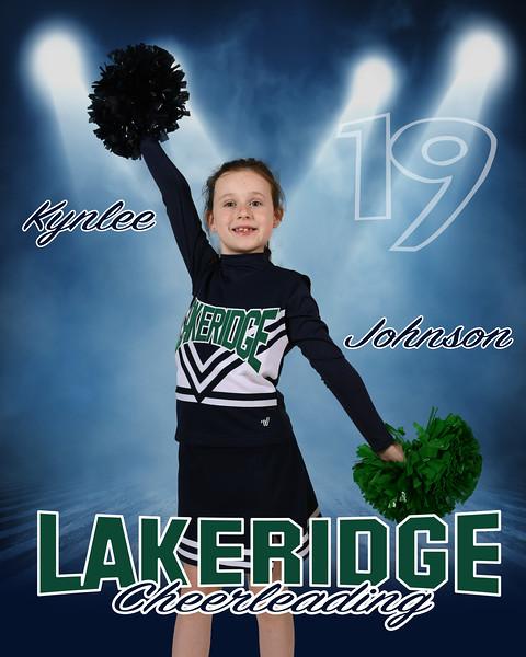 LR Cheer 0 Johnson 2