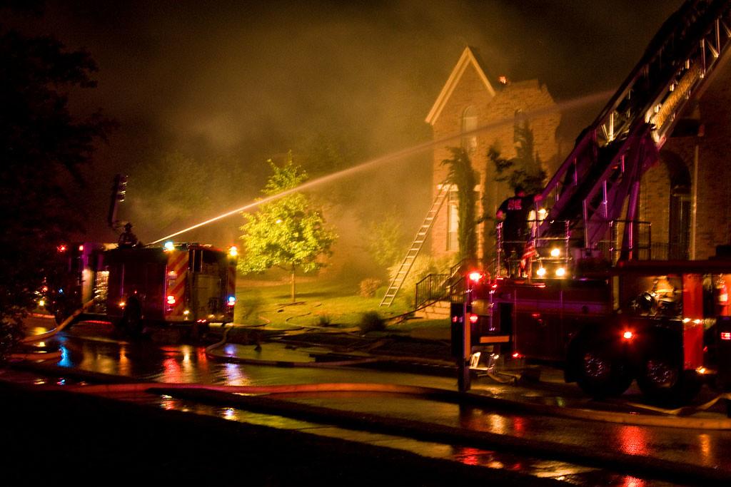 Collingwood Fire018
