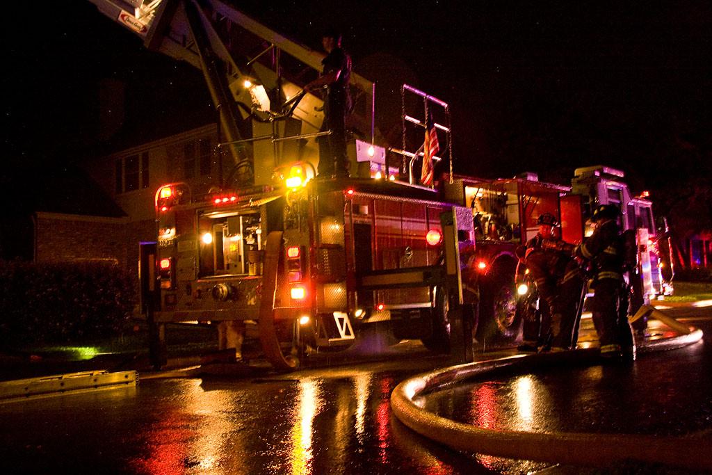 Collingwood Fire026