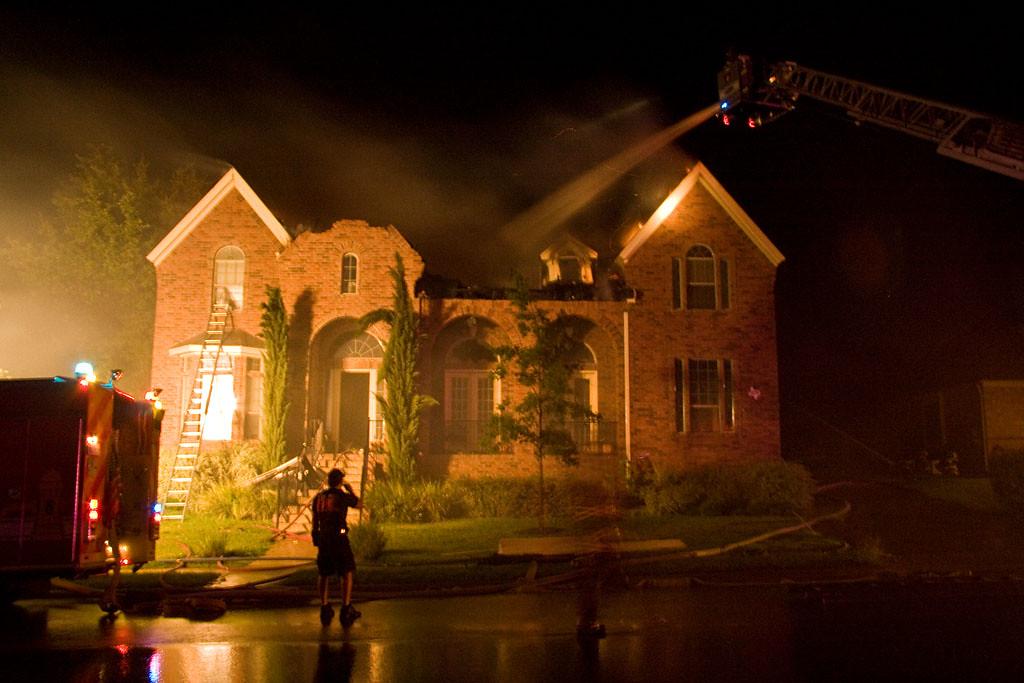 Collingwood Fire024
