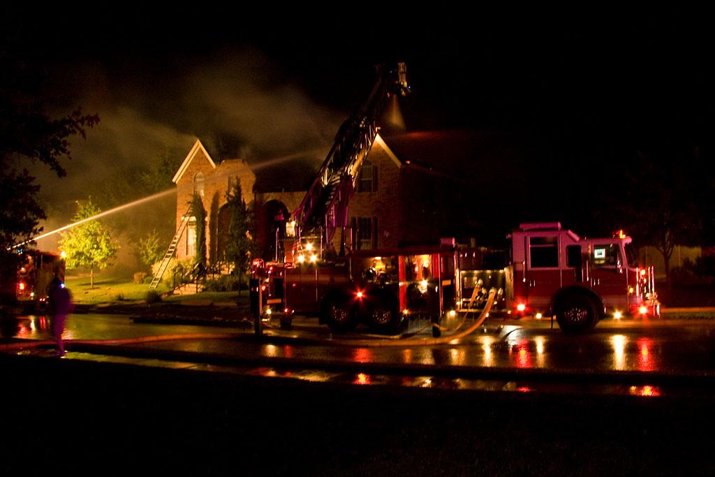 Collingwood Fire020