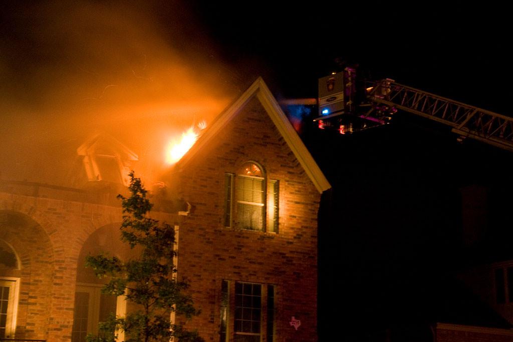 Collingwood Fire021