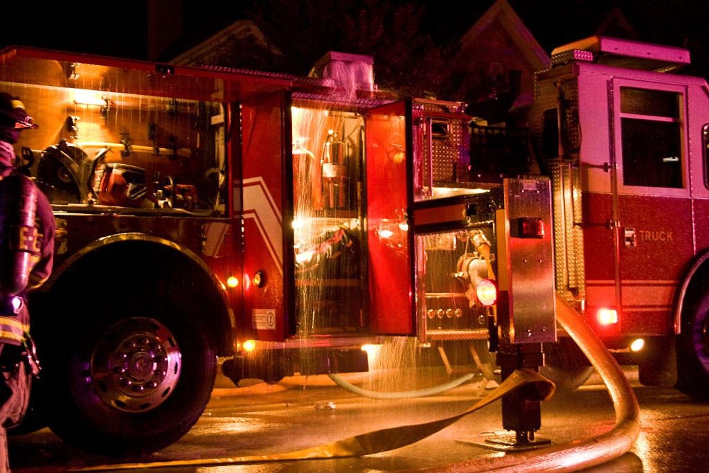 Collingwood Fire030
