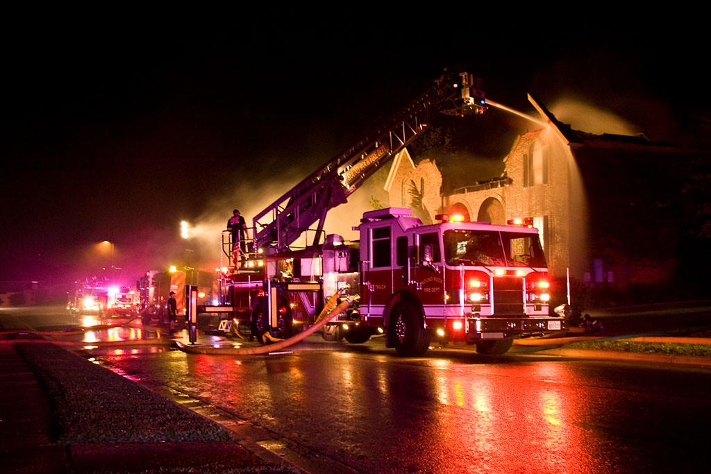 Collingwood Fire039