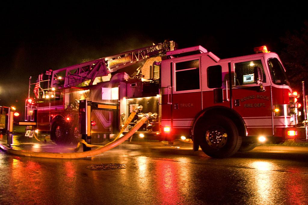 Collingwood Fire047