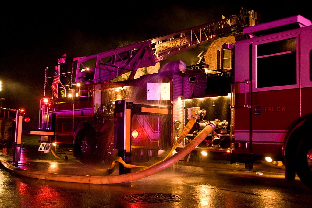 Collingwood Fire045