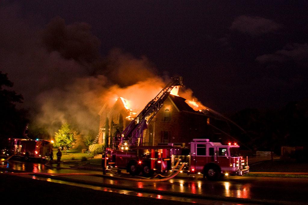 Collingwood Fire011