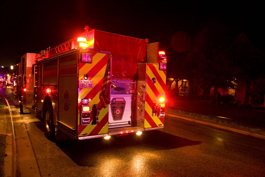 Collingwood Fire057