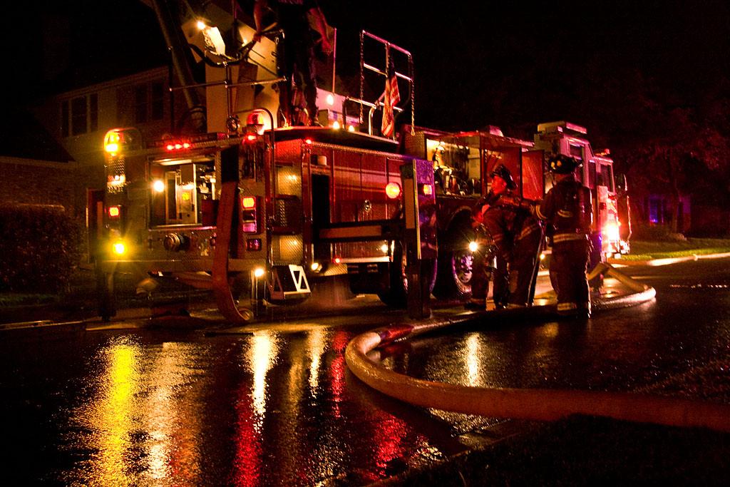 Collingwood Fire027