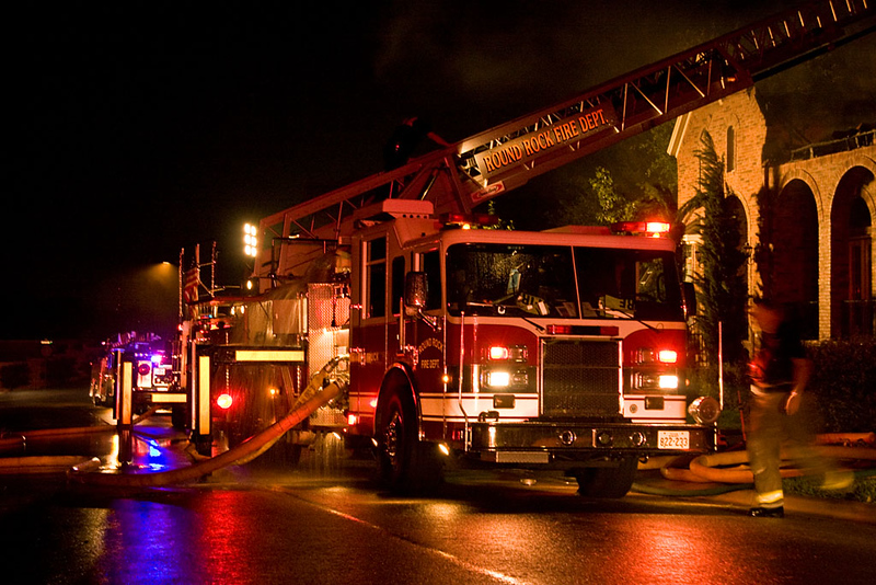 Collingwood Fire050