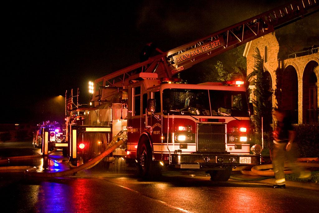 Collingwood Fire050