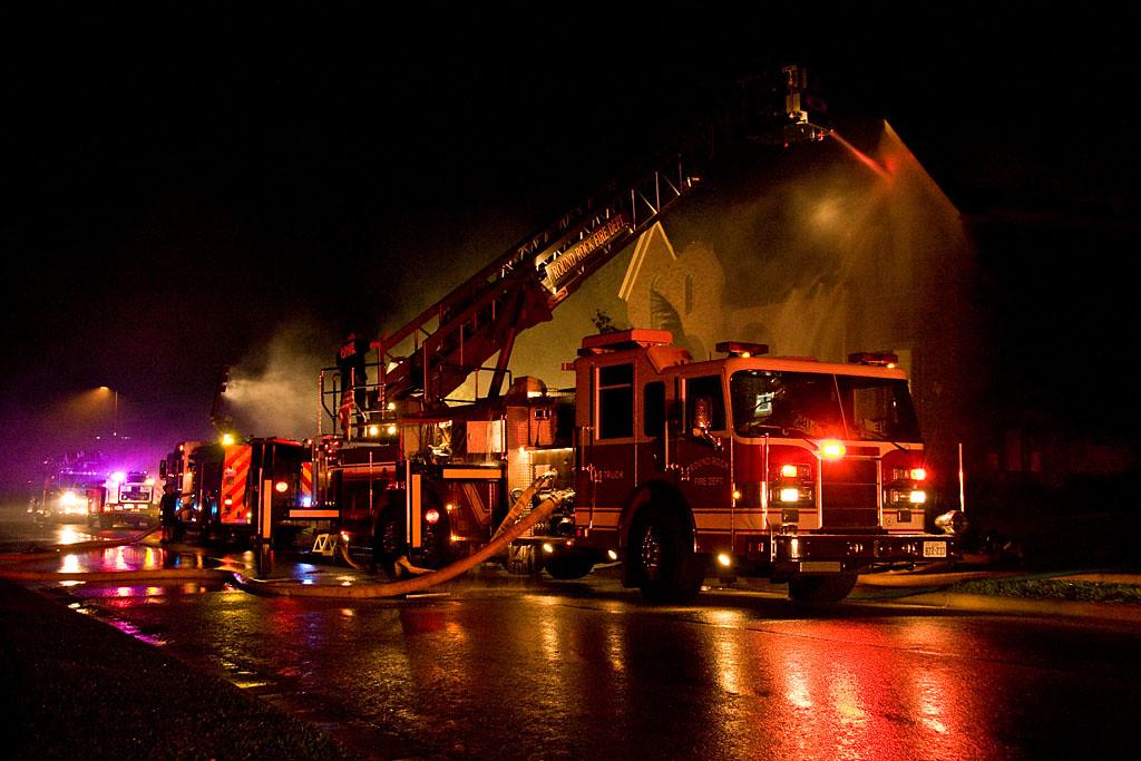 Collingwood Fire036