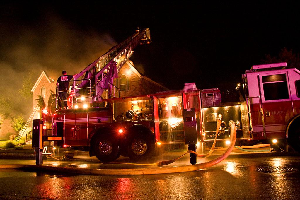 Collingwood Fire034