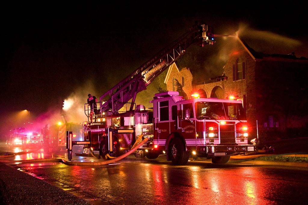 Collingwood Fire037