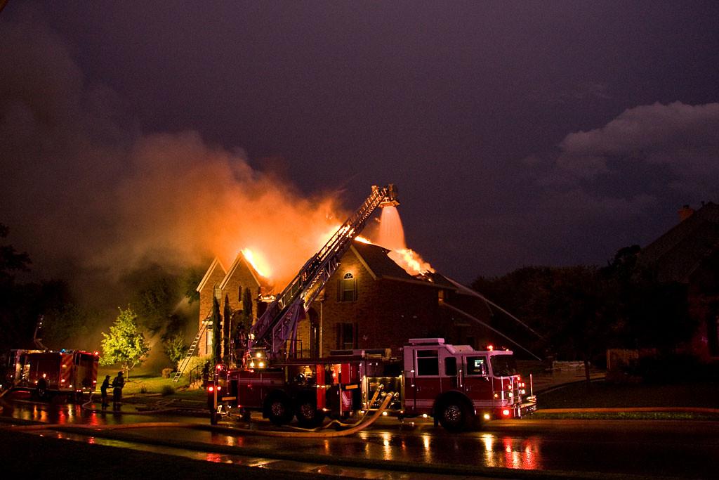 Collingwood Fire009