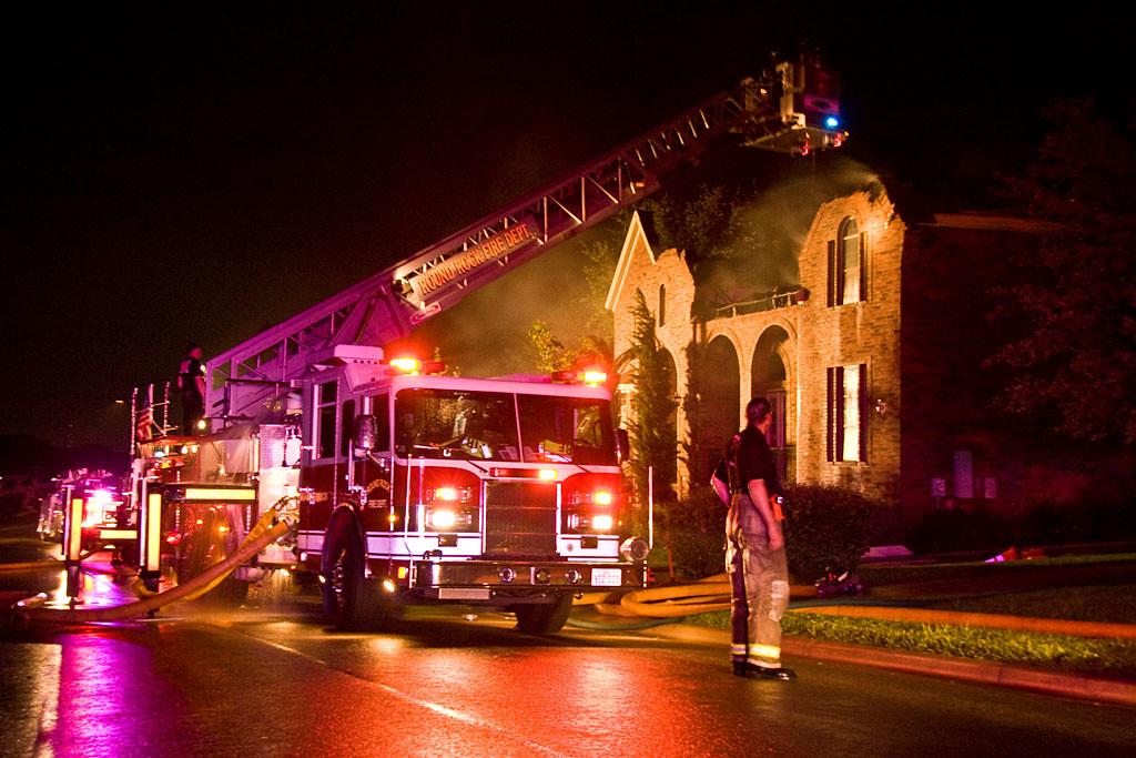 Collingwood Fire052