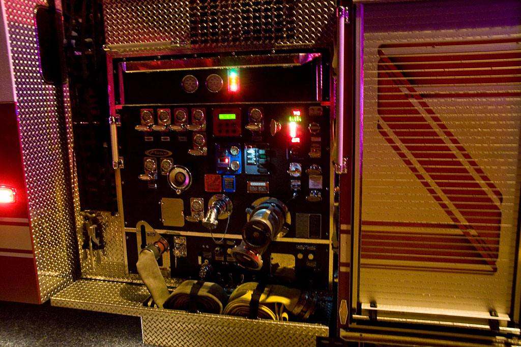 Collingwood Fire056