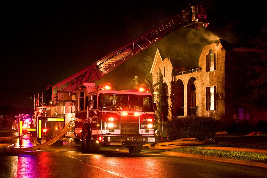 Collingwood Fire055
