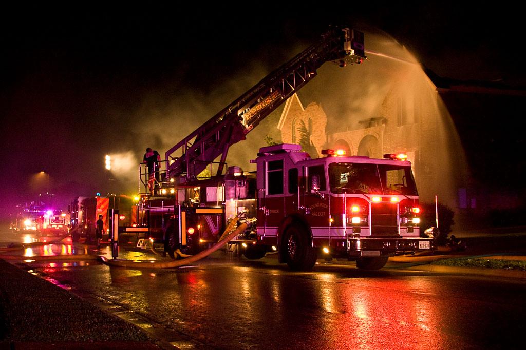 Collingwood Fire038