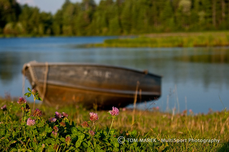 Lake-Boat3