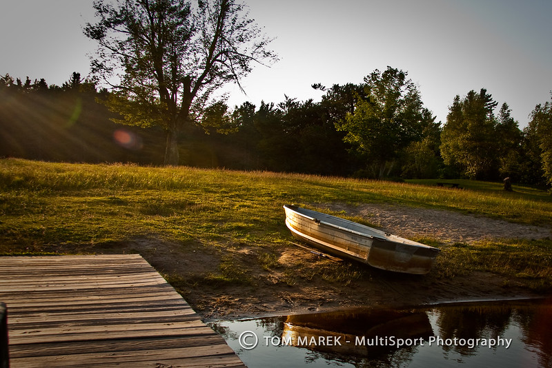Lake-Boat2