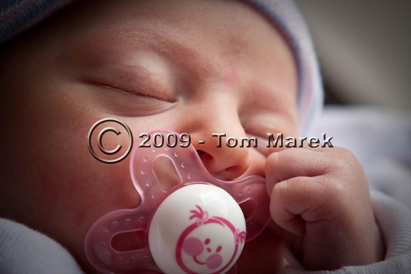 20100617-Baby Moyra-072